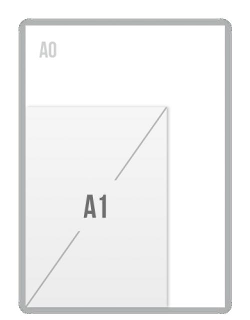 aluminium-geborsteld-a1