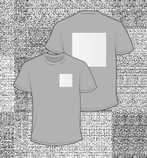 voorkant-borst-links-en-achterkant-midden