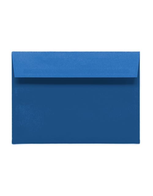 Envelop Donkerblauw Bestellen