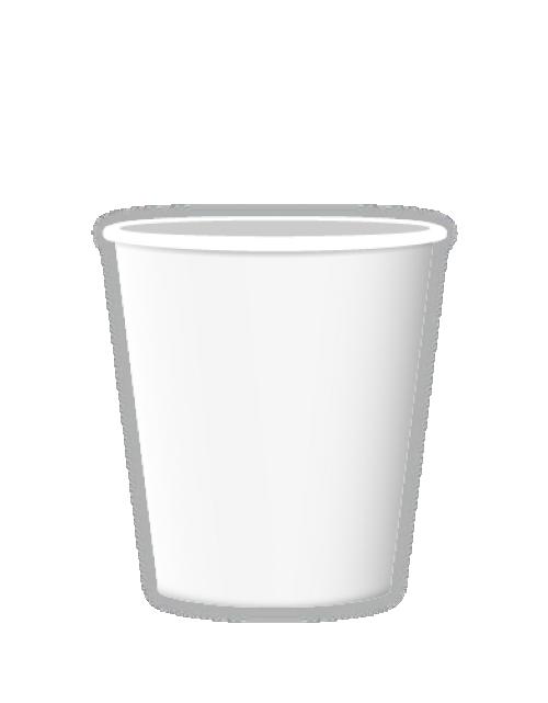 Kartonnen Bekers Cappuccino Bedrukken
