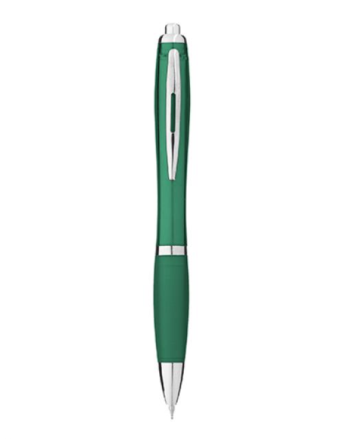 Pen Donkergroen Bedrukken