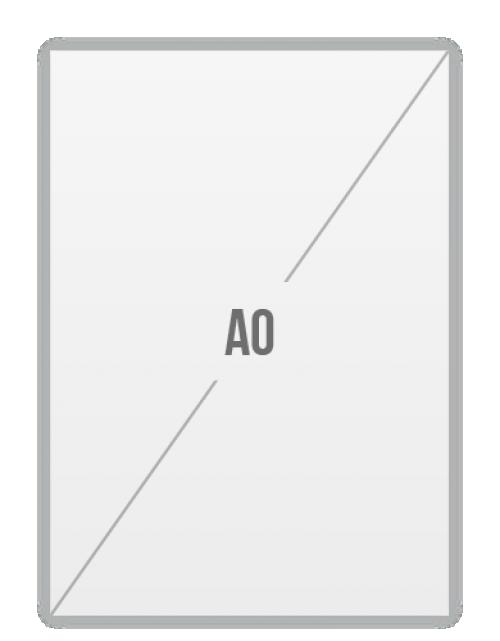 aluminium-dibond-wit-a0