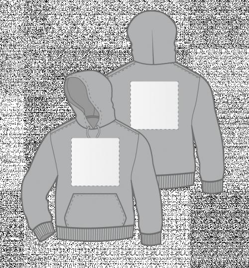 voor-en-achterkant-midden