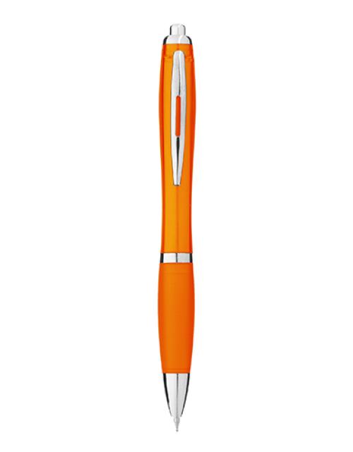 Pen Oranje Bedrukken