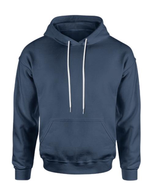 hoodie-donkerblauw