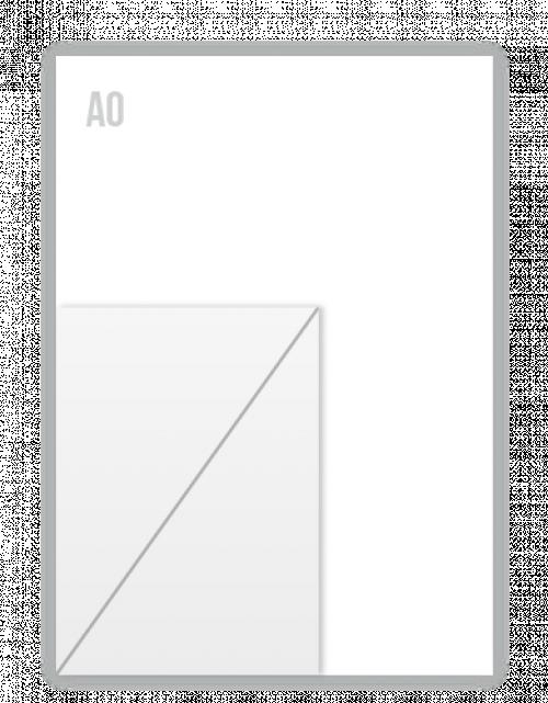 Foto Op Plexiglas 50 X 70 Cm Drukken