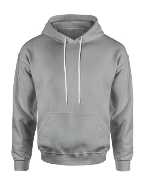 hoodie-grijs