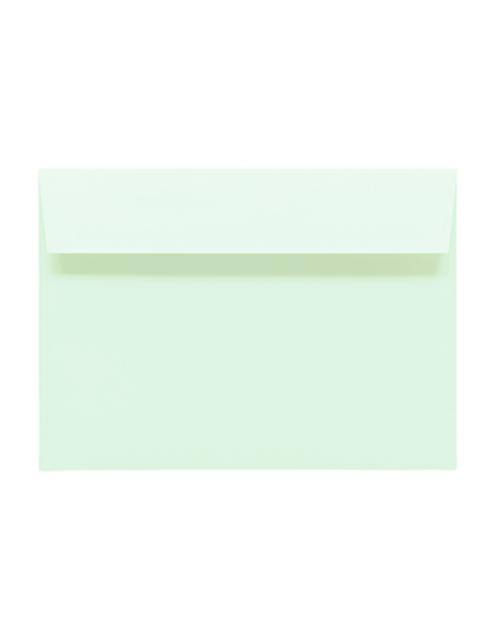 Envelop Pastelgroen Bestellen