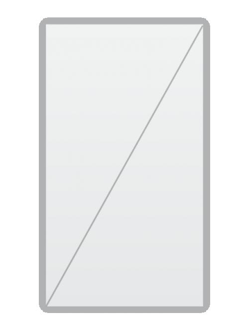 100-x-180-cm