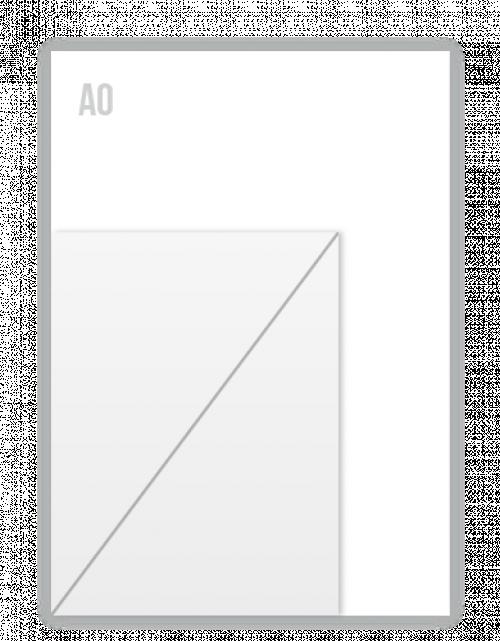 Foto Op Plexiglas 60 X 80 Cm Drukken