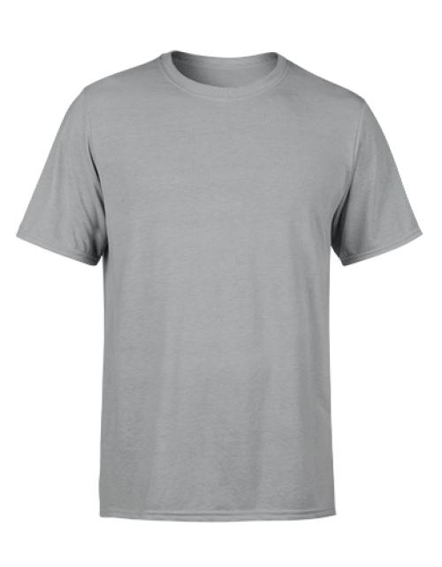 tshirt-grijs