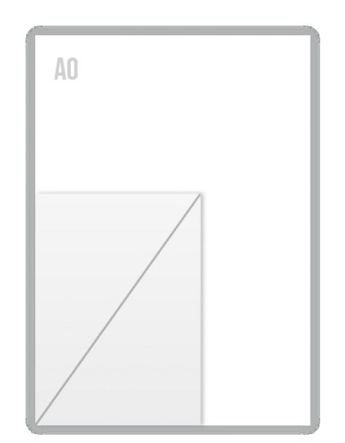aluminium-geborsteld-50-x-70cm