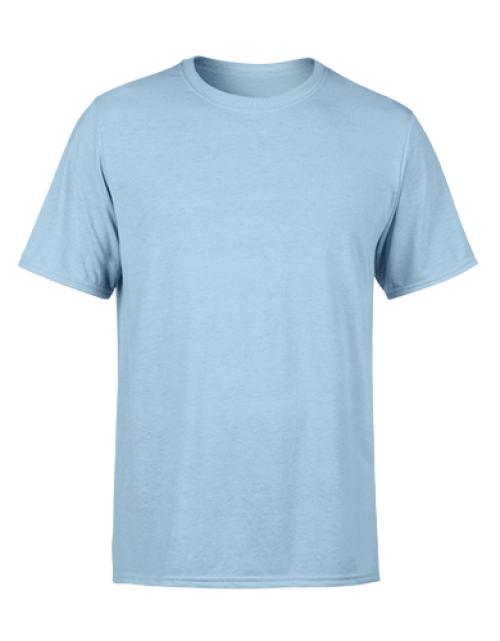tshirt-lichtblauw