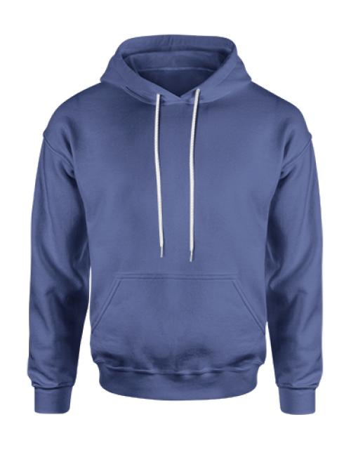 hoodie-paars