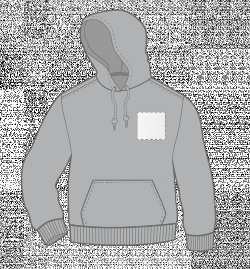 voorkant-borst-links