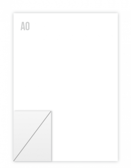 Foto Op Plexiglas 30 X 40 Cm Drukken