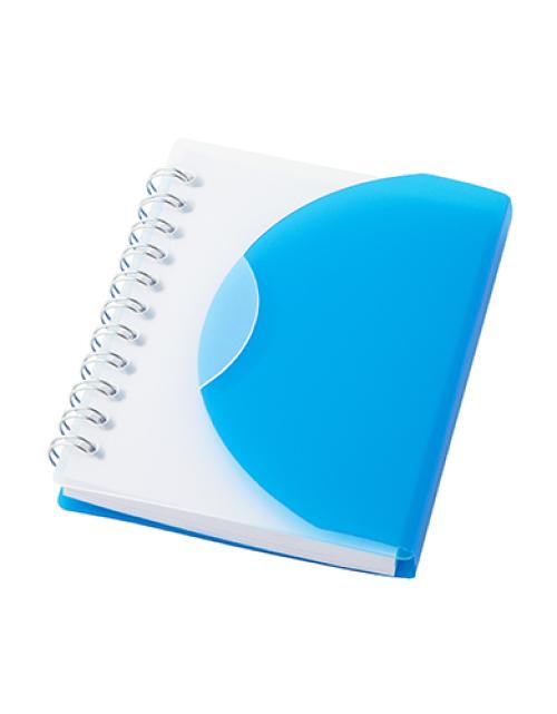 notitieboek-modern-blauw