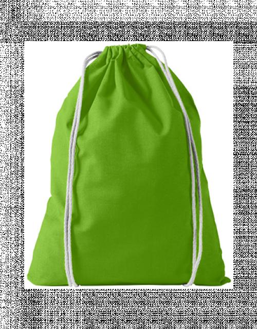 Rugzak Groen Bedrukken
