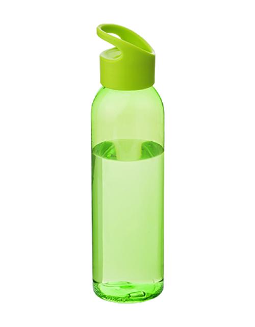 Drinkfles Groen Bedrukken
