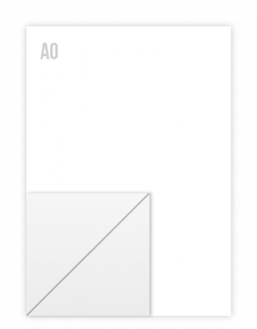 Foto Op Plexiglas 50 X 50 Cm Drukken