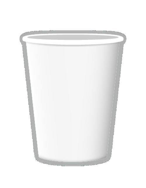 Kartonnen Bekers Cappuccino Xl Bedrukken