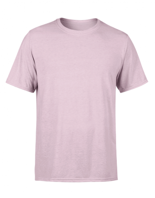 tshirt-lichtroze