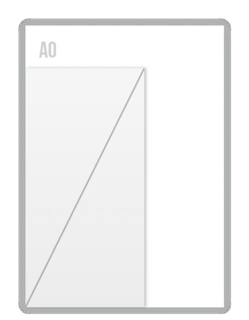 aluminium-dibond-wit-50-x-100