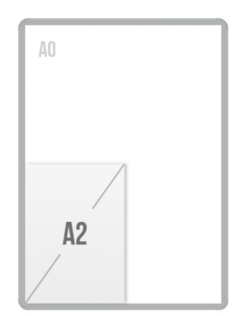 aluminium-geborsteld-a2