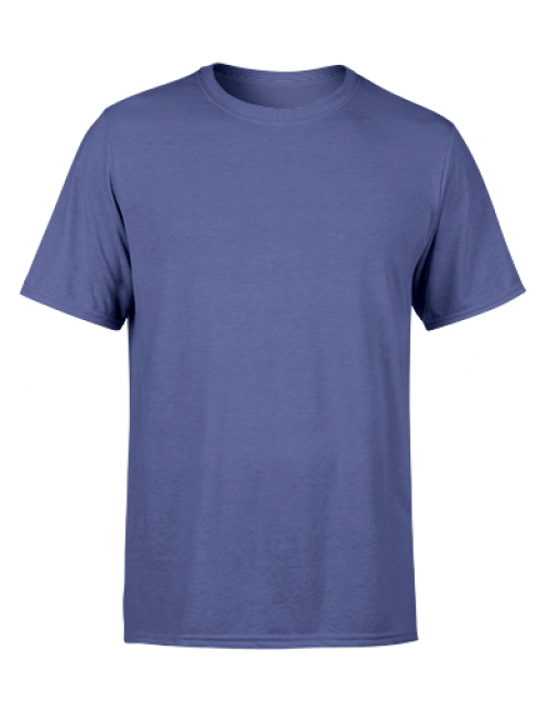 tshirt-paars