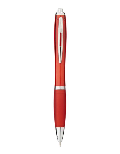 Pen Rood Bedrukken