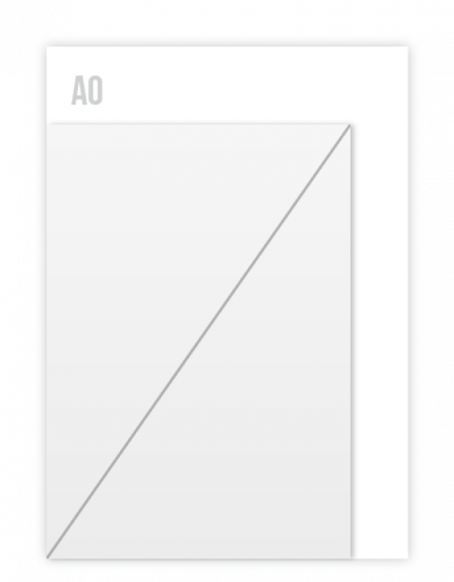 Foto Op Plexiglas 70 X 100 Cm Drukken