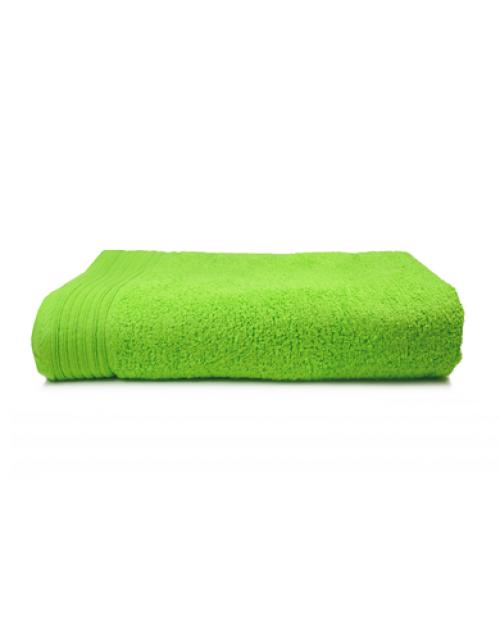 Handdoek Lichtgroen Bedrukken