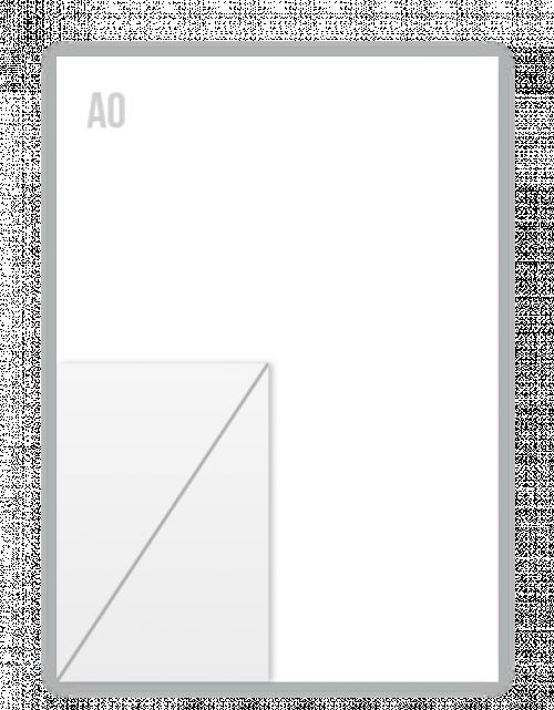 Foto Op Plexiglas 40 X 60 Cm Drukken