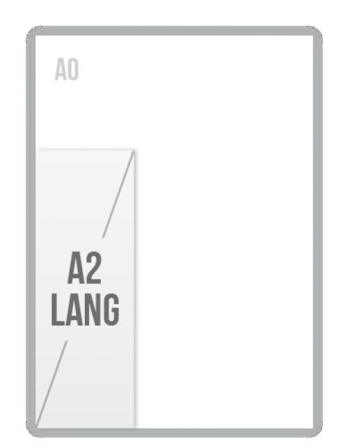 aluminium-geborsteld-a2-lang