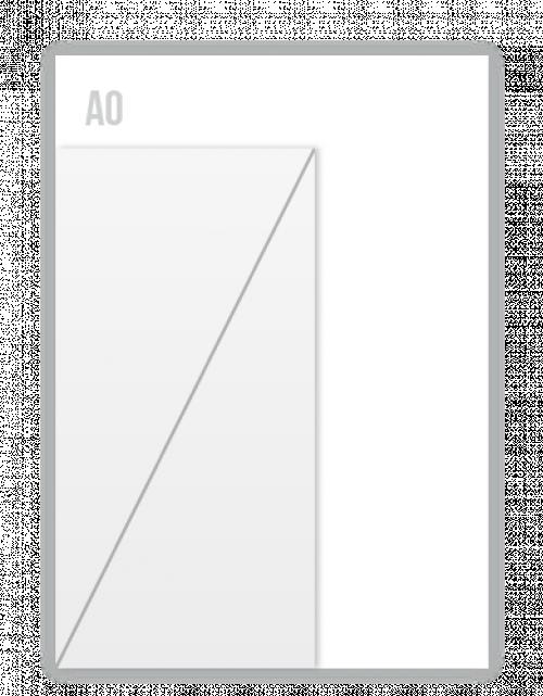 Foto Op Plexiglas 50 X 100 Cm Drukken