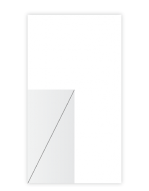 50-x-100-cm
