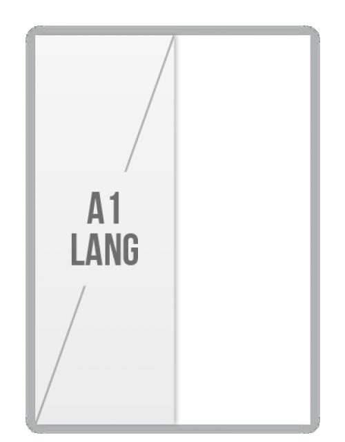 aluminium-geborsteld-a1-lang