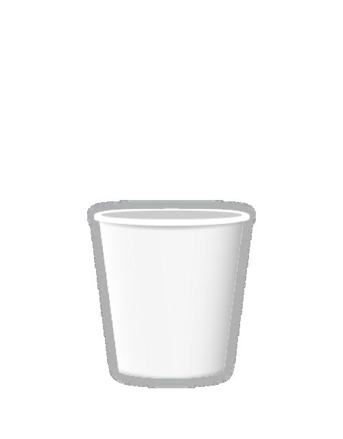 Kartonnen Bekers Espresso Bedrukken
