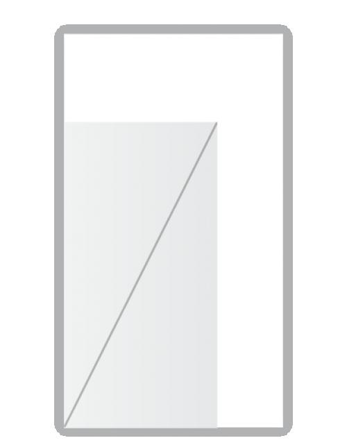 70-x-140-cm