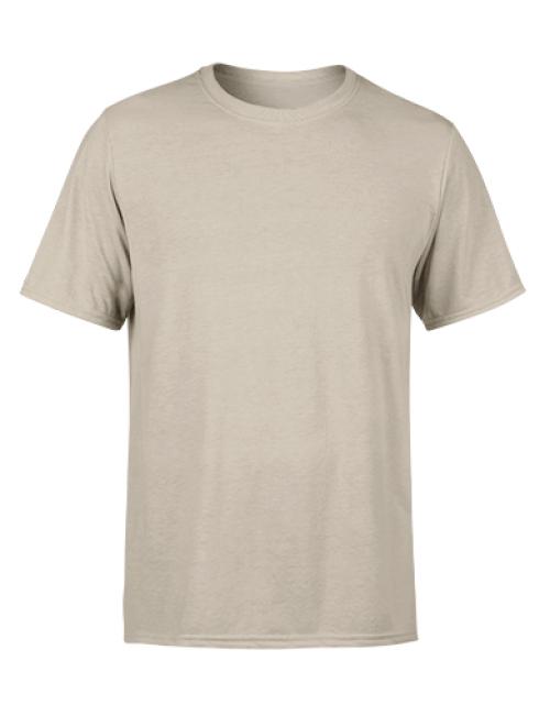 tshirt-beige
