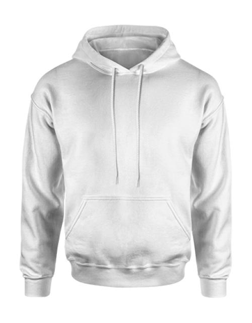 hoodie-wit