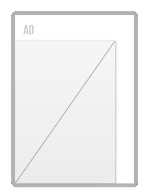 aluminium-geborsteld-70-x-100cm