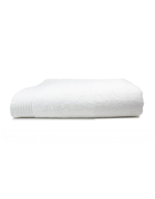 Handdoek Wit Bedrukken