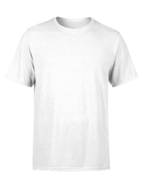 tshirt-wit