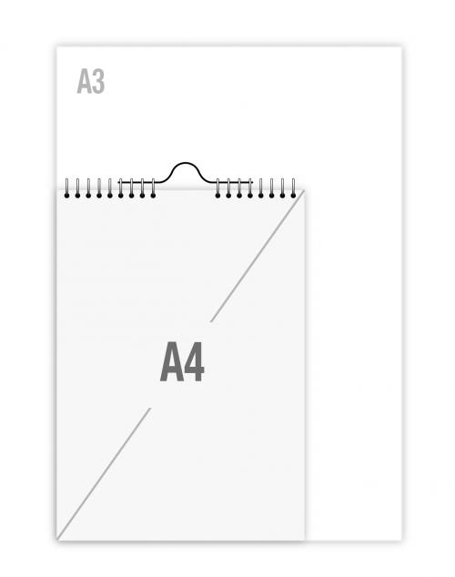 wandkalender-a4-staand
