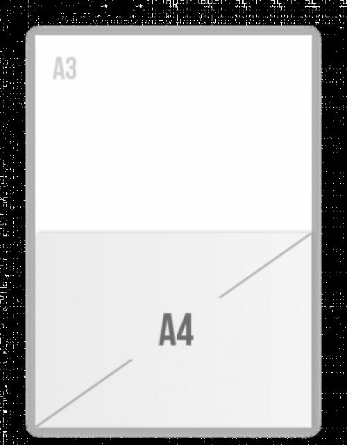 a4-oblong