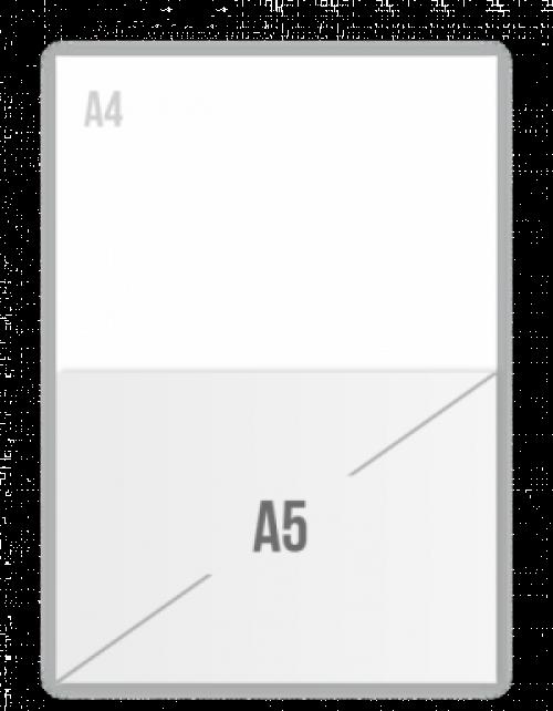 a5-oblong