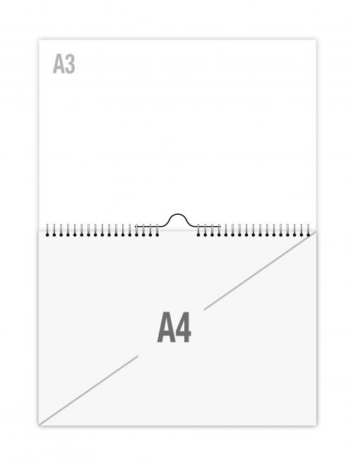 wandkalender-a4-liggend