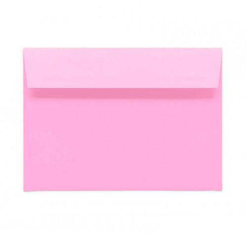Gekleurde Enveloppen Bestellen